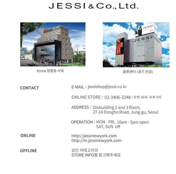 jessicontact