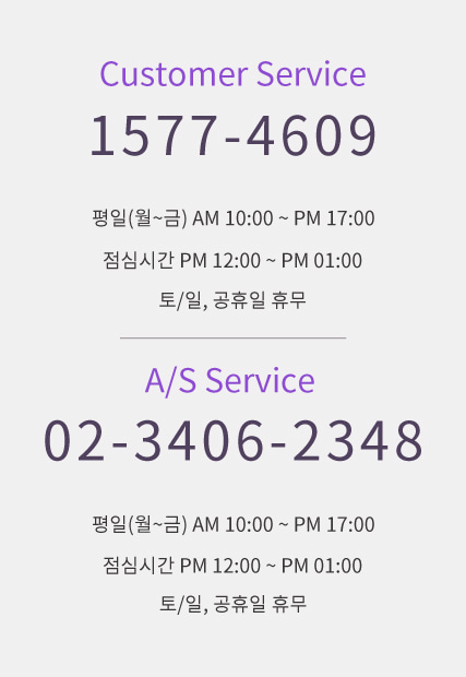 service_time